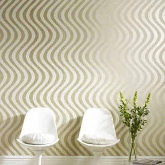 *Image from JF Wallcoverings.